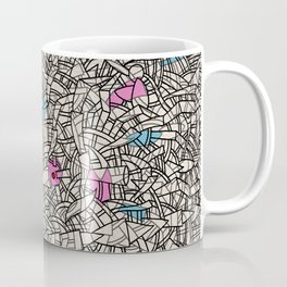 - bloc - Coffee Mug