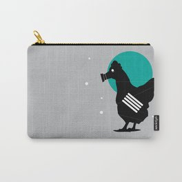 Stop Staring at my Cock Carry-All Pouch