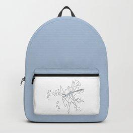 Citylines Gothenburg Backpack