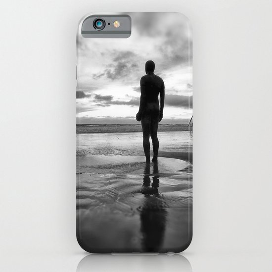 Endurance iPhone & iPod Case