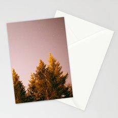 /-/ Stationery Cards