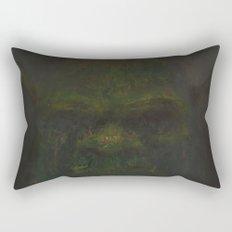 Shrek Rectangular Pillow