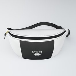 fight Fanny Pack