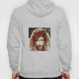 Whitney Houston Hoody