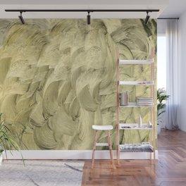 Averruncus Wall Mural