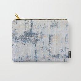 Abstract Art / Digital Art Prints / Landscape Paintings / DIY Prints / Wall Paintings / Abstract Pai Carry-All Pouch