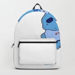 lol evolution Backpack