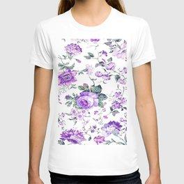 Christine spring T-shirt