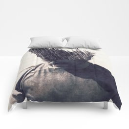 With Nature in Mind Comforters