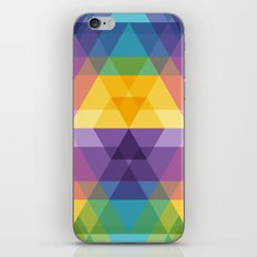 Fig. 023 iPhone & iPod Skin