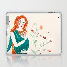 Simple things Laptop & iPad Skin