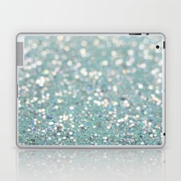 Mermaid's Lair Laptop & iPad Skin