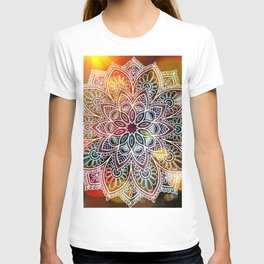 Glimmer of Hope T-shirt