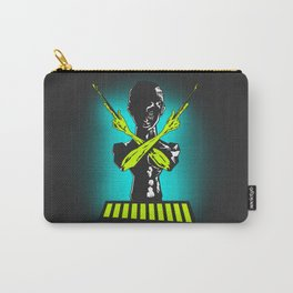Xtreme Xilophoner X Carry-All Pouch