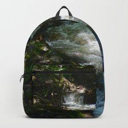 Great Bear Falls Backpack