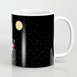Some Bunny... Coffee Mug