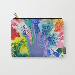 Creative Reach Carry-All Pouch