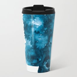 Mississippi Travel Mug