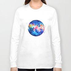 HD 189733b Long Sleeve T-shirt