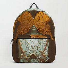 Transformation II Backpack