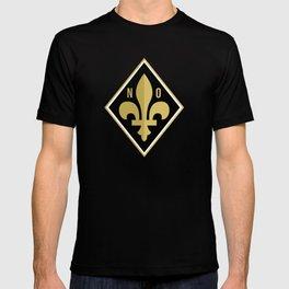 NOFC (German) T-shirt