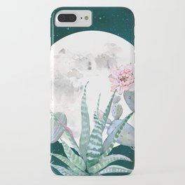 Desert Nights by Nature Magick iPhone Case