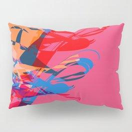 91817 Pillow Sham