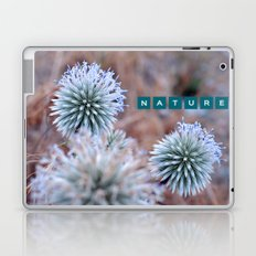 nature tint Laptop & iPad Skin