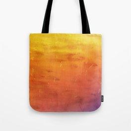 Watercolor #86 Tote Bag