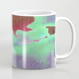 Are We There Yet? Coffee Mug