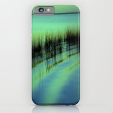 I Had A Dream iPhone 6s Slim Case