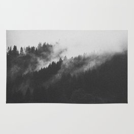 INTO THE WILD XIII Rug