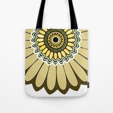 Flower 17 Tote Bag