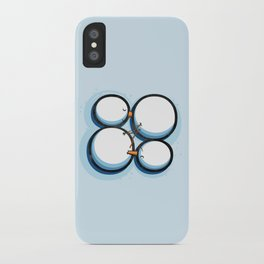88 iPhone Case