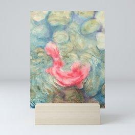 Fish Mini Art Print