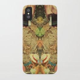 keen iPhone Case