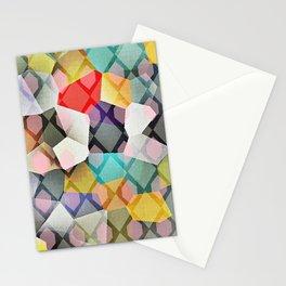 Insinuación Stationery Cards