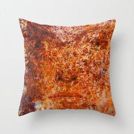 Bellona Throw Pillow