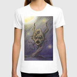 The Guilt Tree T-shirt