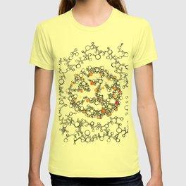 Joyful Bittersweet T-shirt