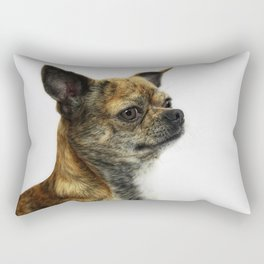 Feivel Rectangular Pillow
