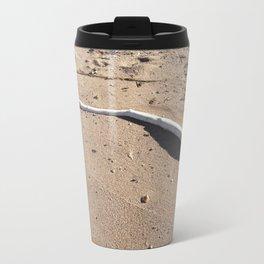 Splender of still life Metal Travel Mug