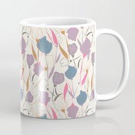Spring floal II. Coffee Mug