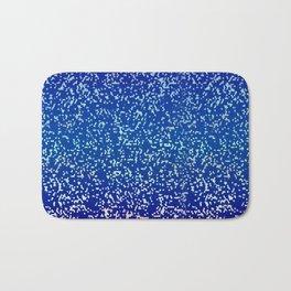 Glitter Graphic G84 Bath Mat
