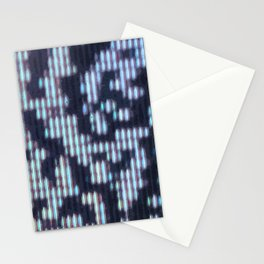 Painted Attenuation 1.2.1 Stationery Cards