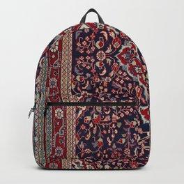Persian Carpet Backpack
