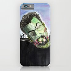 Zombified iPhone 6s Slim Case