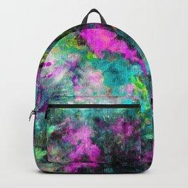 Colour Splash G259 Backpack