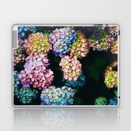 Bellissimi Fiori Laptop & iPad Skin
