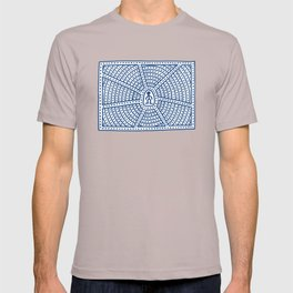 untitled 030 T-shirt